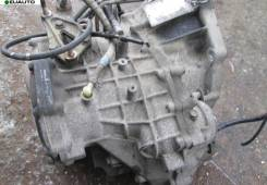 АКПП. Toyota: Caldina, Auris, Aristo, Avensis, Camry, Altezza, 4Runner, bB, Avensis Verso, Carina ED, Celica, Celsior, Chaser, Corolla, Corolla Fielde...