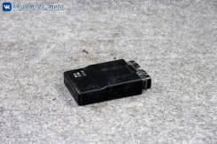 Коммутатор Honda CBR 400 RR 1991 NC29 NC23E CBR 400RR CBR400RR CBR400