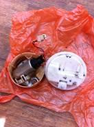 Насос топливный электрический в сборе Nssan 170401V10A
