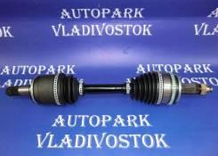 Привод, полуось. Mitsubishi: L200, Pajero, Triton, Nativa, Montero Sport, Pajero Sport, Strada 4D56, 4G64, 4M40, 4M41, 6G74, 6B31, 4N15