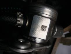Насос топливный высокого давления. Mercedes-Benz: GLK-Class, CLK-Class, GLC, V-Class, SLK-Class, E-Class, CLS-Class, C-Class M274E20, M274E16