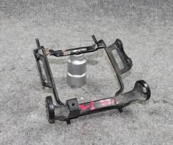 Кронштейн фары Honda CB-1 1990 NC27 NC23E CB 1 CB1 CB400F Сибиван 003