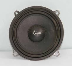 Динамик Kicx SL 5.2 80W
