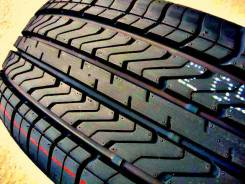Triangle Group TR978, 215/60 R16