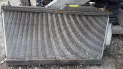 Ремкомплект масляного радиатора. Subaru Impreza WRX STI, GRB, GRF, GVB, GVF Subaru Impreza, GRF, GVF EJ20, EJ25, EJ257, EJ20X, EJ207, EJ255