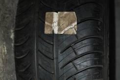 Michelin Energy E3A, 195/65R15 95H