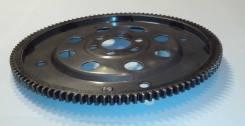 Зубчатое колесо Маховик  12331-6N200