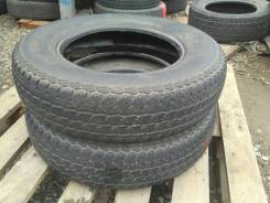 Bridgestone RD108 Steel. Летние, 20 %, 2 шт