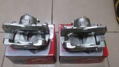 Суппорт тормозной передний (Patron) Toyota RAV-4