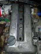 Крышка головки блока цилиндров SR20DE