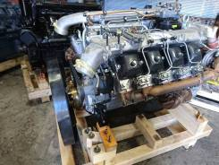 Двигатель в сборе КамАЗ 740.50 - 360 л. с.