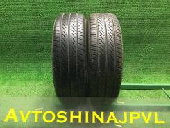 Toyo Teo Plus. Летние, 2014 год, 10%