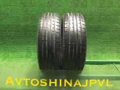 Dunlop Enasave RV504. Летние, 2014 год, 10%
