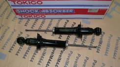 Задние амортизаторы Tokico Honda CRV RD4-8, RE#