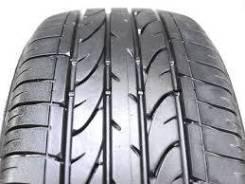 Bridgestone Dueler H/P Sport. летние, новый
