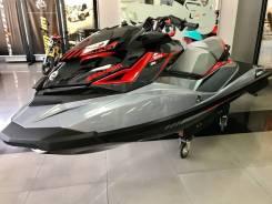 Гидроцикл BRP Sea-Doo RXP-X 300
