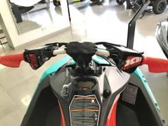 Гидроцикл BRP Sea-Doo Spark 2 UP 900 HO ACE Trixx