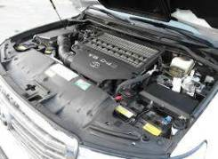 Ремонт и диагностика двигателей с системой Common RAIL Toyota
