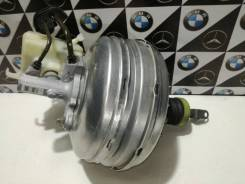 Цилиндр главный тормозной. BMW 5-Series
