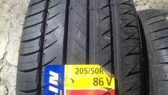 Michelin Pilot Exalto PE2, 205 50 R15 86V