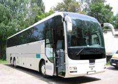 Запчасти для автобусов и спец техники