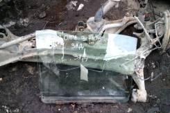 Продам стекло задней левой двери Газ Волга 31105
