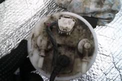Продам корпус топливного насоса Geely MK 2011г