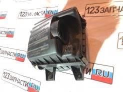 Корпус воздушного фильтра. Suzuki Escudo, TA02W, TA52W, TD02W, TD32W, TD52W, TD62W, TL52W J20A