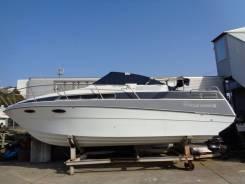 Катер Four Winns Boats 265 Vista