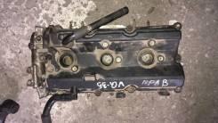 Головка блока цилиндров правая Nissan Infiniti FX35 S50 VQ35DE