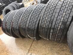 Dunlop Enasave SP688, 315 80 R22 5