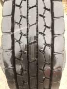 Dunlop Enasave SP688, 245 70 R19.5