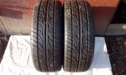 Dunlop SP Sport LM703, 225/45 R18