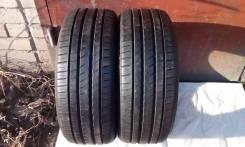 Pirelli Cinturato P1, 235/50 R18