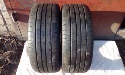 Goodyear Eagle RV-F, 245/40 R19