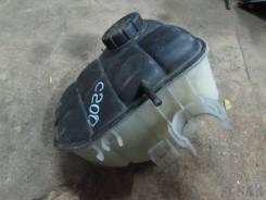 Бачок расширительный MERCEDES C200 CDI 203