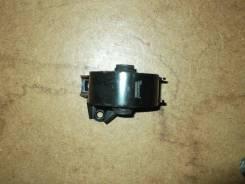 Подушка двигателя TOYOTA VISTA SV50 3SFSE