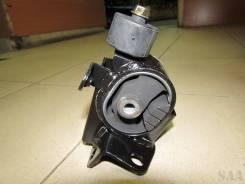 Подушка двигателя TOYOTA WILL VS ZZE127 1ZZFE