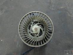 Вентилятор печки CHRYSLER PT CRUISER