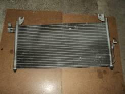 Радиатор кондиционера MAZDA FAMILIA BJEP RF