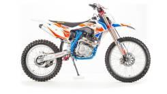Motolend CRF 250, 2020
