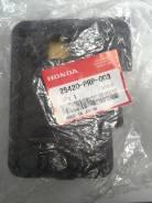 Фильтр АКПП 25420-PRP-003 Honda