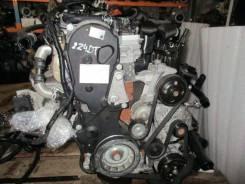 Двигатель в сборе. Jaguar S-type Jaguar X-Type Jaguar XF, CC9 508PS, 306DT, 204PT, AJV6D, AJ34S, AJ30, AJ126, AJ34