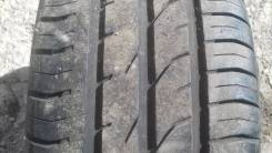 Continental ContiPremiumContact 2, 195/55 R15 85H