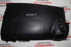 Крышка подушки безопасности Mazda Mazda 3 2005 [BP4K6035XE], правая