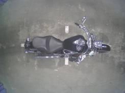 KTM 200 Duke, 2008