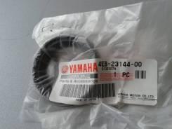 Пыльник передней вилки мотоцикл Yamaha 4EB-23144-00