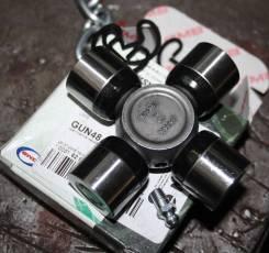 Крестовина кардана GMB GUN48 (d27х81,75) В Наличии