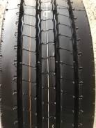 Dunlop sp122, 245/70 R19.5 LT