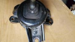 Опора двигателя правая Renault Logan б. у. в наличии